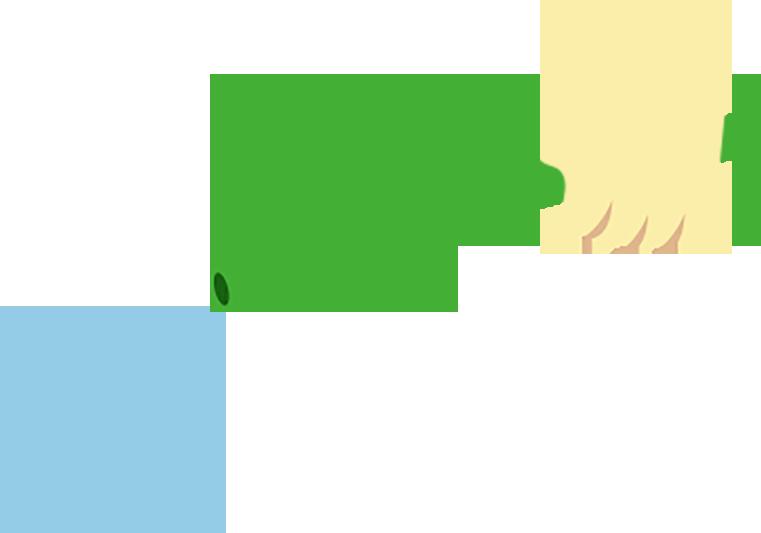 水やりのポイント02